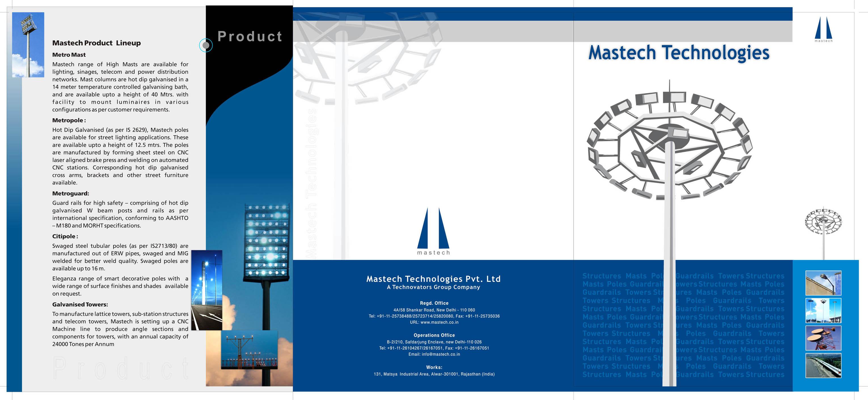 crompton greaves led lighting price list 2016 pdf